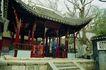名院0154,名院,园林,中国名院 名院 古代建筑