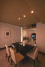 餐厅0117,餐厅,装饰,家具 电视 客厅