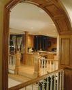 餐厅0121,餐厅,装饰,餐厅 富丽 家居 饰材 平面设计