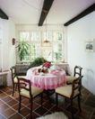 餐厅0138,餐厅,装饰,天板 天柱 条纹