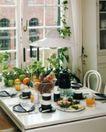 餐厅0143,餐厅,装饰,餐厅   家具   窗台