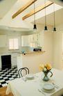 餐厅0144,餐厅,装饰,客厅   桌面   厨房