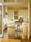 餐厅0145,餐厅,装饰,招待 椅子 桌子