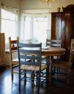 餐厅0151,餐厅,装饰,桌子 室内 客厅