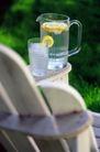 餐厅0152,餐厅,装饰,玻璃杯 杯子 休闲