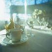 餐厅0154,餐厅,装饰,餐饮 喝茶 玩乐