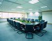 会议室0020,会议室,装饰,会议室 明亮 宽敞