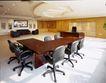 会议室0022,会议室,装饰,公司 会客室 桌椅