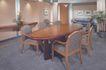 会议室0026,会议室,装饰,会议室 会议桌 装饰