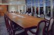 会议室0029,会议室,装饰,环保材料 材质 窗户