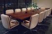 会议室0031,会议室,装饰,办公桌 办公室 坐椅
