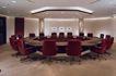 会议室0037,会议室,装饰,大厅 天花 物件