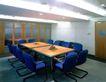 会议室0041,会议室,装饰,会议室 桌子 洽谈室