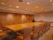 会议室0043,会议室,装饰,装饰 假树 交流室