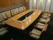 会议室0044,会议室,装饰,杯子 茶杯 玻璃门