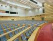 会议室0045,会议室,装饰,室内 剧院 排椅