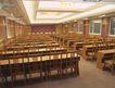 会议室0050,会议室,装饰,会堂 排列 坐位