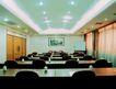会议室0055,会议室,装饰,企业 会桌 排列