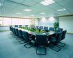 会议室0060,会议室,装饰,会厅 高层 决议