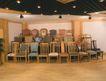 会议室0066,会议室,装饰,椅子 品种 展示
