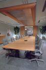会议室0070,会议室,装饰,平视 首席 尽头
