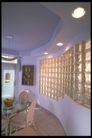 客厅0063,客厅,装饰,金色 壁橱 食品