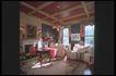 客厅0068,客厅,装饰,光线 充足 居室