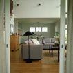 客厅0071,客厅,装饰,淡绿 家装 低调