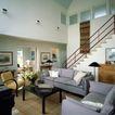 客厅0072,客厅,装饰,别墅 内景 大厅