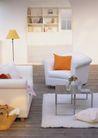 客厅0080,客厅,装饰,储物 橱窗 陈设