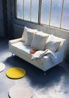 客厅0083,客厅,装饰,阳光 窗口 沙发