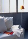 客厅0084,客厅,装饰,书本 摆设 客厅