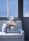 客厅0085,客厅,装饰,重叠 厅子 窗户