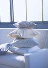 客厅0086,客厅,装饰,光线 装饰 生活