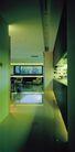 客厅0087,客厅,装饰,光景 图景 客厅