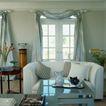 客厅0089,客厅,装饰,展示 外貌 美观