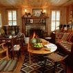 客厅0091,客厅,装饰,沙发 客厅 水果
