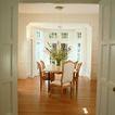 客厅0092,客厅,装饰,椅子 桌子 鲜花