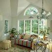 客厅0093,客厅,装饰,沙发 窗户 玻璃