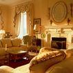 客厅0096,客厅,装饰,豪华 时钟 客厅