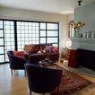 客厅0097,客厅,装饰,居室 生活 地板