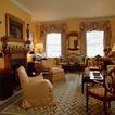 客厅0100,客厅,装饰,房间 现代 气派