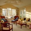 客厅0112,客厅,装饰,沙发 阳台 明亮