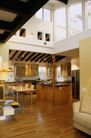 客厅0115,客厅,装饰,豪华 客厅 饭桌