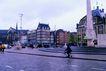比利时风情