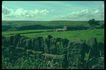 欧洲风情0157,欧洲风情,世界风光,草地 石子 高原