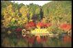 欧洲风情0160,欧洲风情,世界风光,秋天 山河 风景