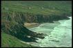 欧洲风情0161,欧洲风情,世界风光,浪花  沙滩  盆地