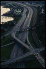 欧洲风情0164,欧洲风情,世界风光,夜暮 立交桥  四通八达