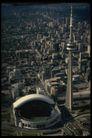 欧洲风情0165,欧洲风情,世界风光,高楼大厦  体育馆 城市